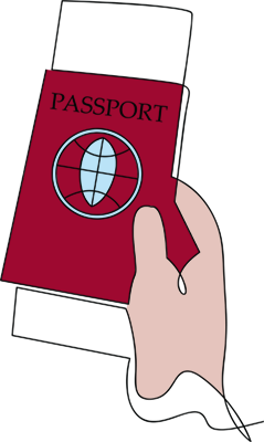 Personal Immigration