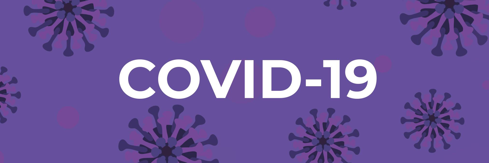 Coronavirus (COVID-19) for employers and employees